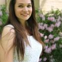 Kaitlyn Bretz