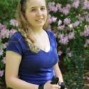 Anna Kirkpatrick