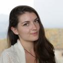 Alexandra Fleury