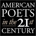 English Professor Co-Edits Groundbreaking Anthology on Recent Political Poetry
