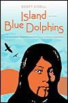 Blue Dolphin BC