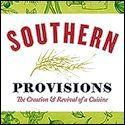 David Shields's New Book - Southern Provisions