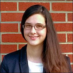 Elizabeth Dellinger