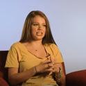 McKenna Simmons Video