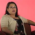 Paula Vasquez Video