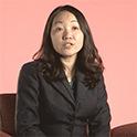 Xuhong Su Video