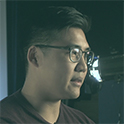 Matthew Zhou Video