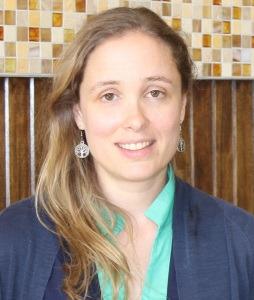 Annie Bourbonnais