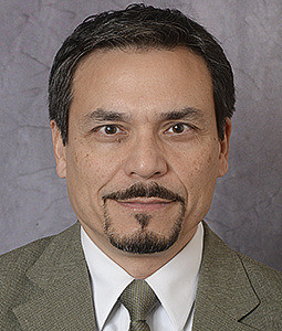 Kurt Goblirsch