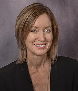 Laura Kissel
