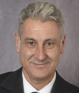 Alberto Maydeu-Oliveres