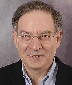Ron Prinz