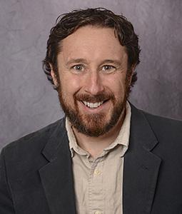 Prof. Andrew C. Rajca