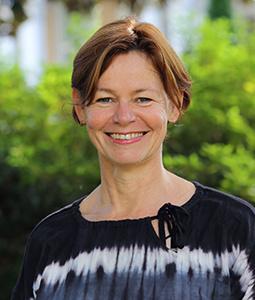 Trudie Weirts