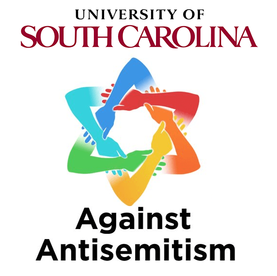 Understanding and Challenging Antisemitism