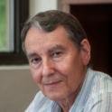 Wolfgang Dahmen awarded Robert Piloty Prize