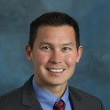 Sean Yee awarded McCausland Faculty Fellowship