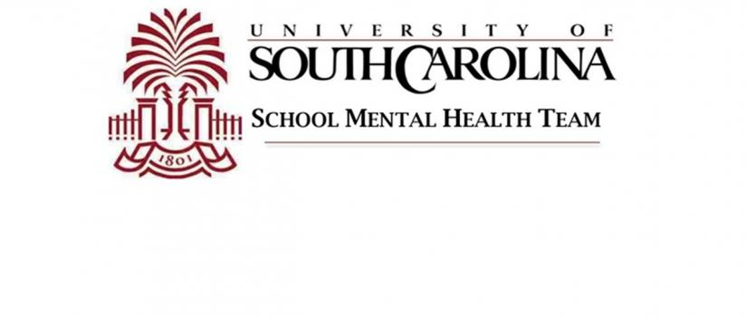 USC School Mental Health Team