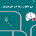 Institute for Mind and Brain