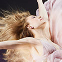13th Annual Ballet Stars of New York Gala Performance