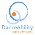 UofSC Dance Hosts Summer DanceAbility Intensive