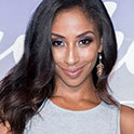 Alum Takes On Role in BET's