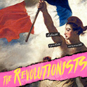 The Revolutionists  |  February 6-17, 2019