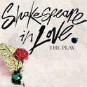 Shakespeare In Love  |  October 5-13, 2018
