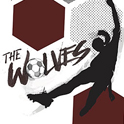 The Wolves  |  February 21 - March 2