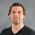 Michael Bell Passes Dissertation Defense