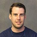 Joseph Bonvallet Passes Dissertation Defense
