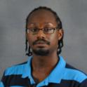 Justin M. Copeland Passes Dissertation Defense