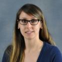 Audrey Duke Passes Dissertation Defense
