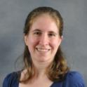 Allison Latshaw Passes Dissertation Defense