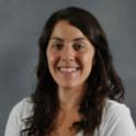 Kaylee Mastrianni Passes Dissertation Defense