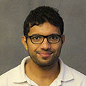 Sahan Salpage Passes Dissertation Defense