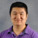 Yi Shen Passes Dissertation Defense