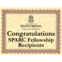 SPARC Recipients Awarded