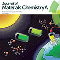Stefik Group Featured on Journal Cover
