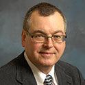 Michael Myrick Selected Fellow of SAS