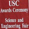 Science Fair Winners Announced