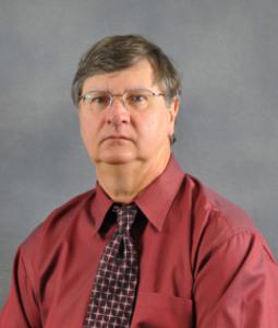 Dr. S. Michael Angel