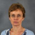 Sophya Garashchuk