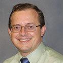 Andrew Greytak
