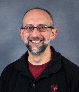 Dr. John Lavigne