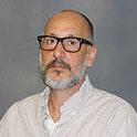 Thomas M. Makris
