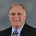 Stephen Morgan Joins Editorial Board