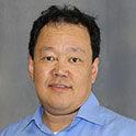 Ken Shimizu Receives Funding
