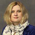 Natalia Shustova Receives Funding