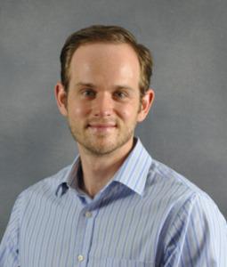 Dr. Morgan Stefik
